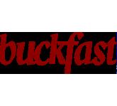 Buckfast Foods