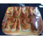 Award Winning Steak and Buckfast Pie (1.5lb)