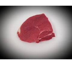 Rendalls Gold Scotch Rump Steak 2 x 250g