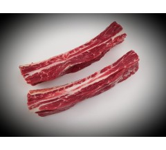 Rendalls Gold Scotch Beef Short Ribs avg 250g each
