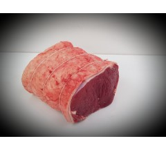 Rendalls Gold Scotch Sirloin Joint