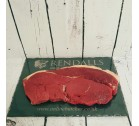 Scottish Popeseye Steak 225g