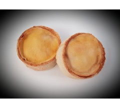Award Winning Scotch Pie (pack of 2)