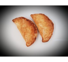 Mince & Onion Bridie (pack of 2)