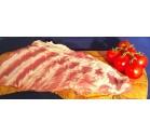 Pork Belly Spare Ribs (1kg)