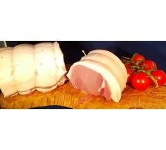 Rolled Pork Loin
