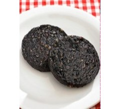 Gluten Free Black Pudding 4 Pack