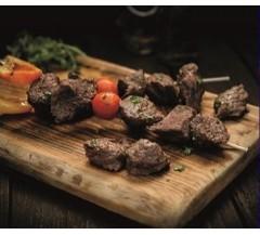 Kangaroo Diced Steak (500g)