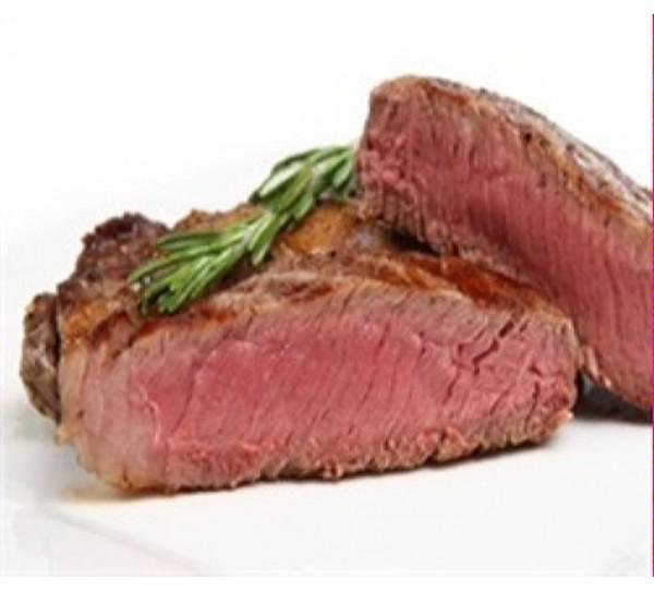 1 Rose Veal Ribeye Steak (225g)