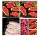 Rendalls Money Saver Box Meat Pack
