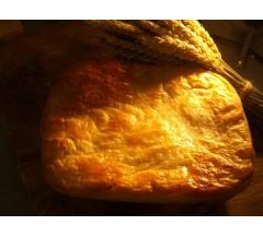 3/4lb Chicken,Tarragon and Mushroom Pie