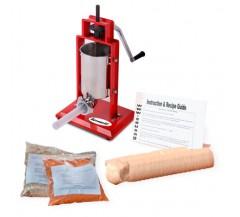 Sausage Making kit