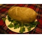 Chieftain Haggis (2.5kg)