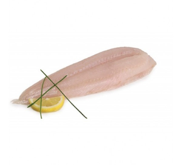 Fresh whiting block fillets for Whiting fish fillet