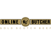 Rendalls Gold Scotch Beef
