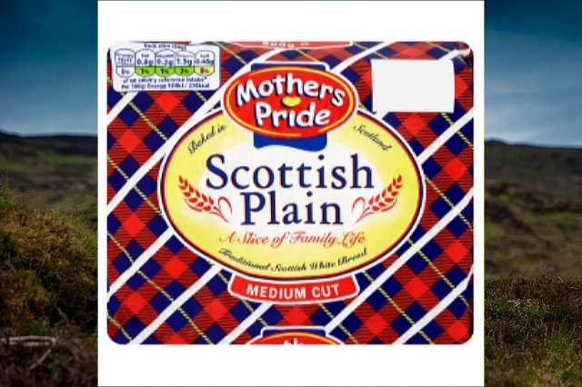 Ordering Scottish Produce for a Taste of Home
